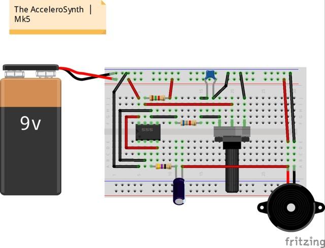 AcceleroSynth Mk5-006_bb